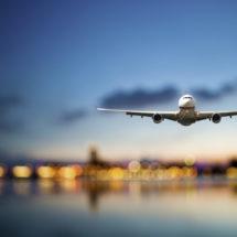 aereoporto-fiumicino